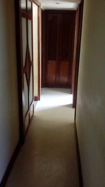 IMG_20190510_122303 - Apartamento 3 quartos à venda Tijuca, Rio de Janeiro - R$ 790.000 - MEAP30294 - 23