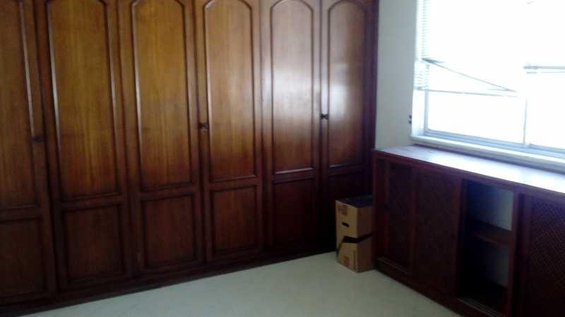 IMG_20190510_122307 - Apartamento 3 quartos à venda Tijuca, Rio de Janeiro - R$ 790.000 - MEAP30294 - 12