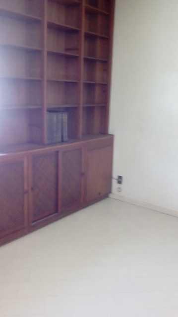 IMG_20190510_122433 - Apartamento 3 quartos à venda Tijuca, Rio de Janeiro - R$ 790.000 - MEAP30294 - 13