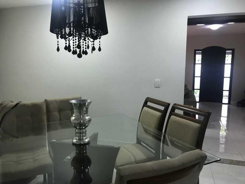 10 - Casa em Condomínio 3 quartos à venda Anil, Rio de Janeiro - R$ 1.300.000 - FRCN30142 - 11