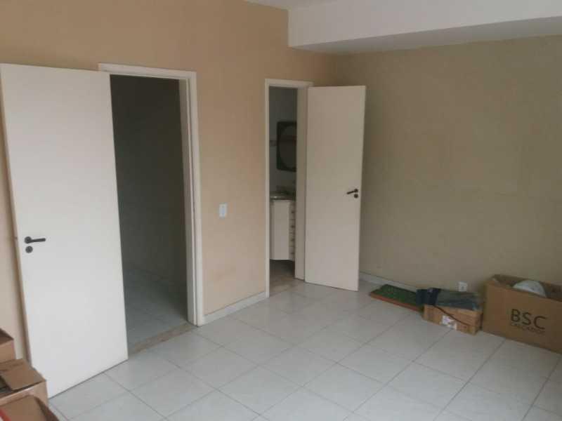 IMG-20190529-WA0046 - Casa em Condominio Anil,Rio de Janeiro,RJ À Venda,3 Quartos,161m² - FRCN30143 - 14