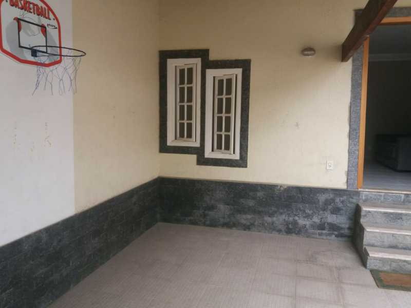 IMG-20190529-WA0047 - Casa em Condominio Anil,Rio de Janeiro,RJ À Venda,3 Quartos,161m² - FRCN30143 - 15