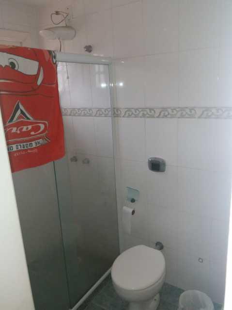 IMG-20190529-WA0049 - Casa em Condominio Anil,Rio de Janeiro,RJ À Venda,3 Quartos,161m² - FRCN30143 - 17