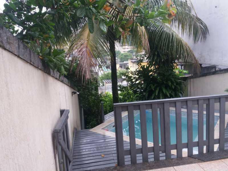 IMG-20190529-WA0051 - Casa em Condominio Anil,Rio de Janeiro,RJ À Venda,3 Quartos,161m² - FRCN30143 - 19