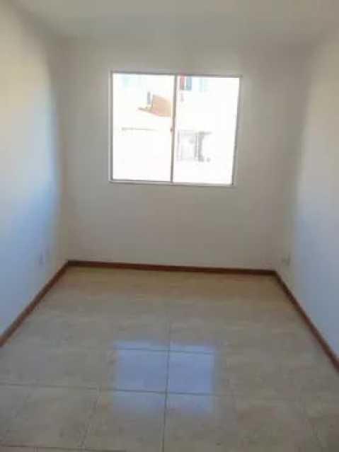 01 - Apartamento À Venda - Pechincha - Rio de Janeiro - RJ - FRAP21329 - 3