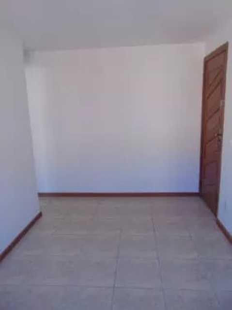 02 - Apartamento À Venda - Pechincha - Rio de Janeiro - RJ - FRAP21329 - 1
