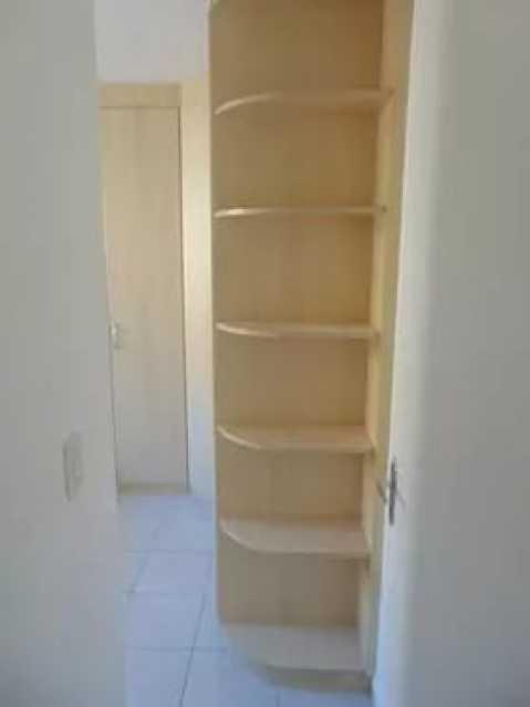 6 - Apartamento À Venda - Pechincha - Rio de Janeiro - RJ - FRAP21329 - 8