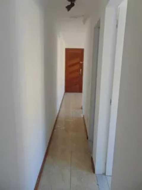 7 - Apartamento À Venda - Pechincha - Rio de Janeiro - RJ - FRAP21329 - 5