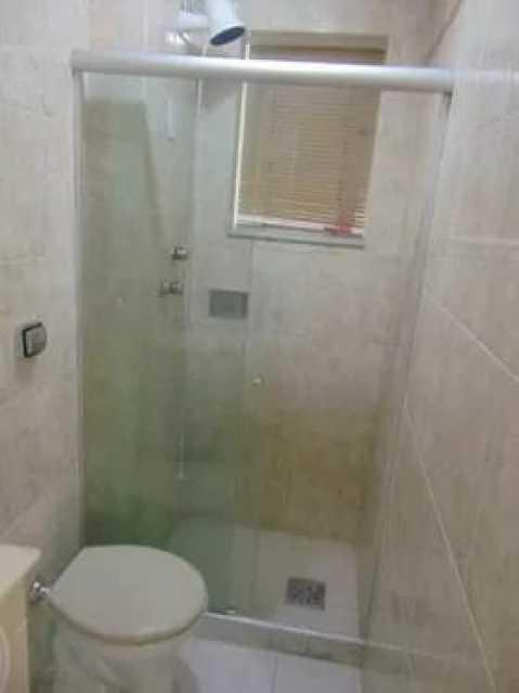8 - Apartamento À Venda - Pechincha - Rio de Janeiro - RJ - FRAP21329 - 9