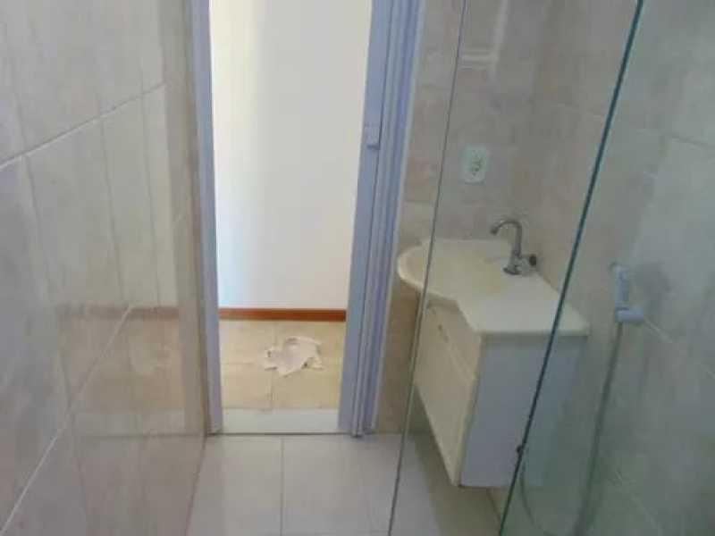 9 - Apartamento À Venda - Pechincha - Rio de Janeiro - RJ - FRAP21329 - 10