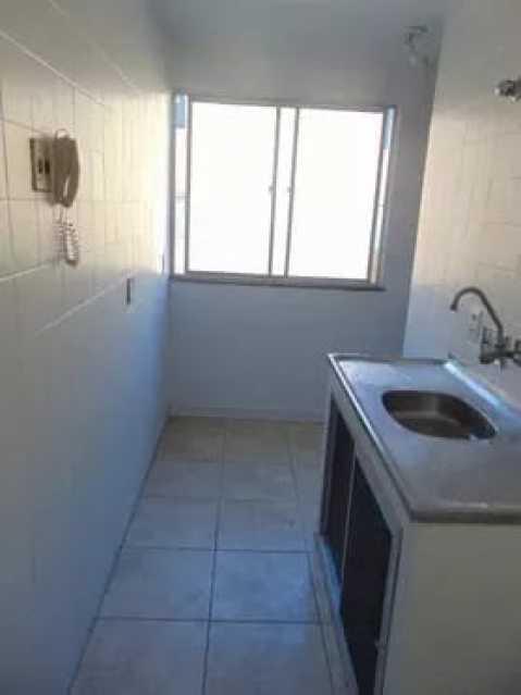 10 - Apartamento À Venda - Pechincha - Rio de Janeiro - RJ - FRAP21329 - 11