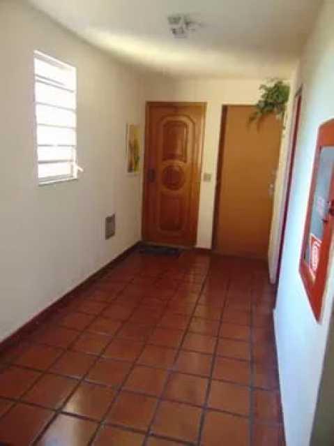 13 - Apartamento À Venda - Pechincha - Rio de Janeiro - RJ - FRAP21329 - 14