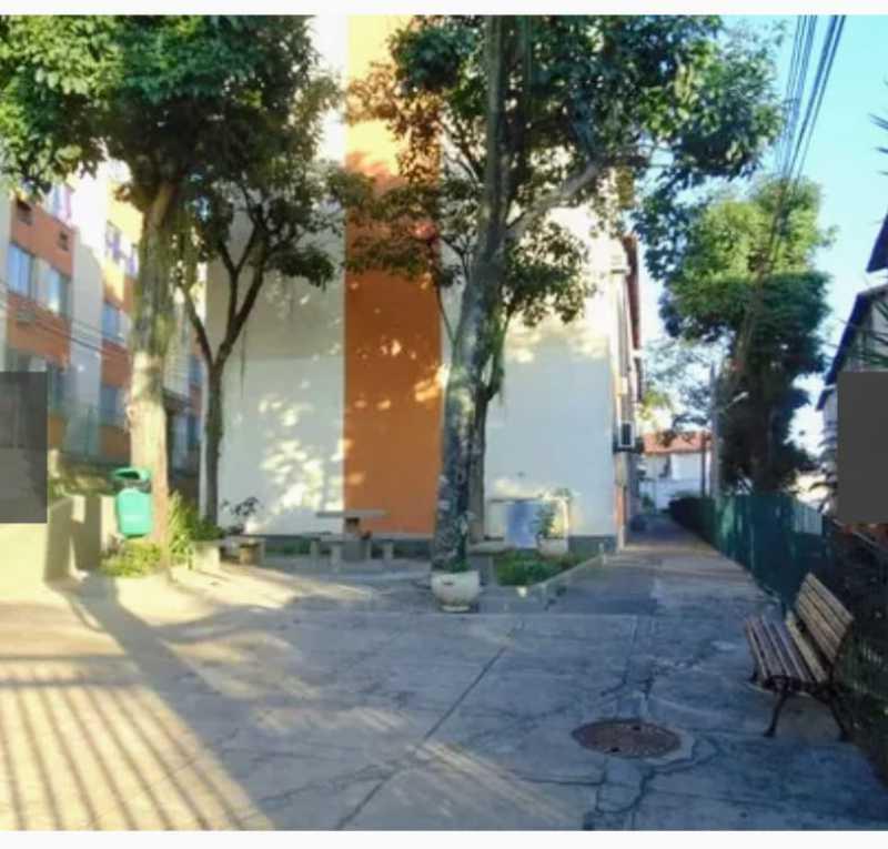 IMG-20190524-WA0015 - Apartamento À Venda - Pechincha - Rio de Janeiro - RJ - FRAP21329 - 15