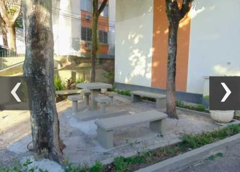 IMG-20190524-WA0018 - Apartamento À Venda - Pechincha - Rio de Janeiro - RJ - FRAP21329 - 16