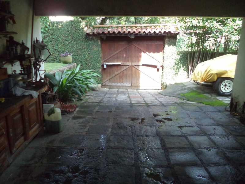 DSC04203 - Casa em Condominio Itanhangá,Rio de Janeiro,RJ À Venda,5 Quartos,513m² - FRCN50020 - 26