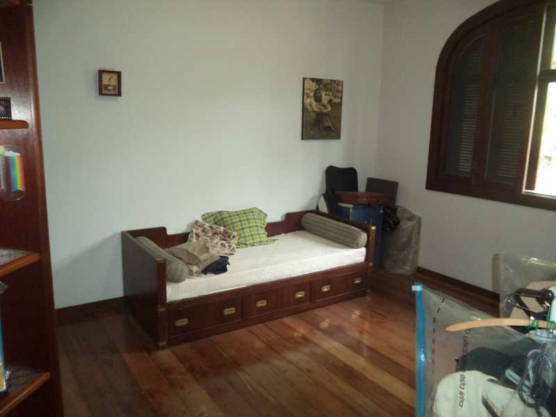 DSC04206 - Casa em Condominio Itanhangá,Rio de Janeiro,RJ À Venda,5 Quartos,513m² - FRCN50020 - 16
