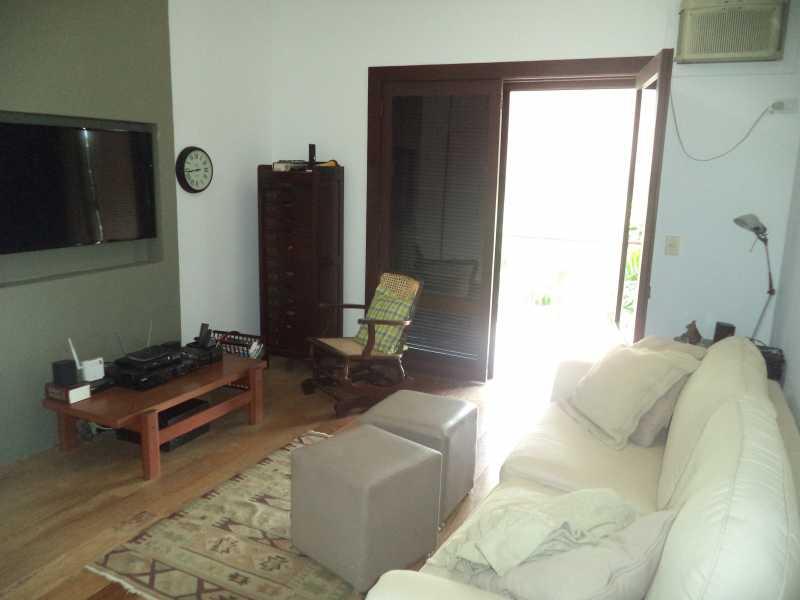 DSC04210 - Casa em Condominio Itanhangá,Rio de Janeiro,RJ À Venda,5 Quartos,513m² - FRCN50020 - 7