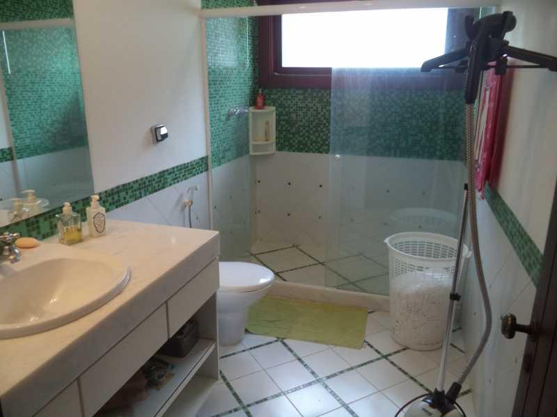 DSC04211 - Casa em Condominio Itanhangá,Rio de Janeiro,RJ À Venda,5 Quartos,513m² - FRCN50020 - 18