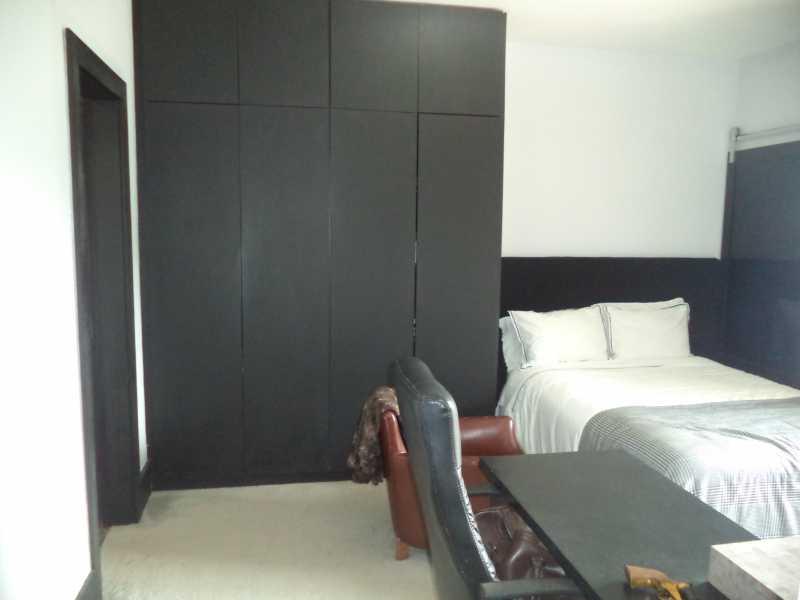 DSC04217 - Casa em Condominio Itanhangá,Rio de Janeiro,RJ À Venda,5 Quartos,513m² - FRCN50020 - 13