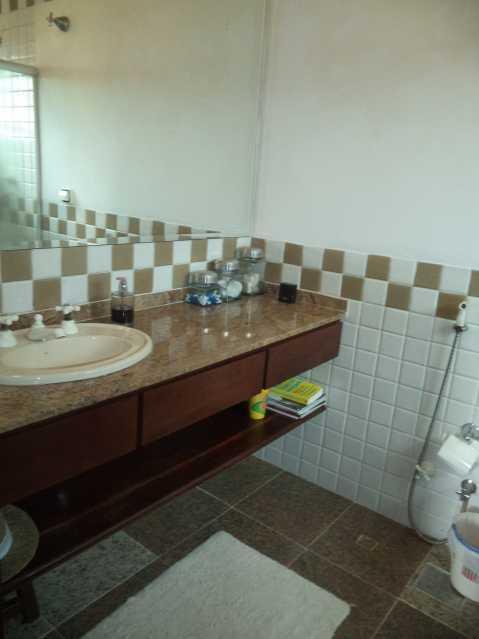 DSC04218 - Casa em Condominio Itanhangá,Rio de Janeiro,RJ À Venda,5 Quartos,513m² - FRCN50020 - 19