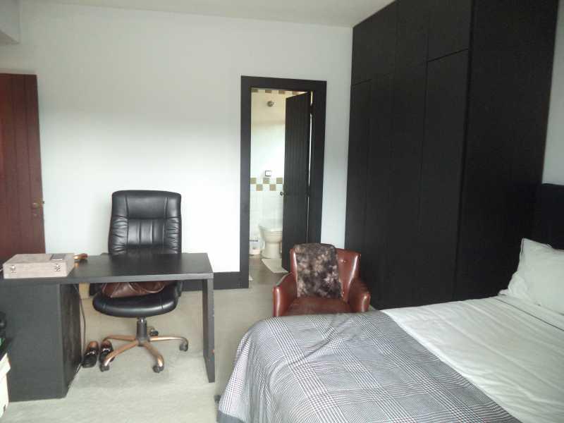 DSC04224 - Casa em Condominio Itanhangá,Rio de Janeiro,RJ À Venda,5 Quartos,513m² - FRCN50020 - 12