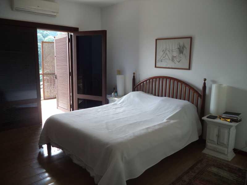 DSC04226 - Casa em Condominio Itanhangá,Rio de Janeiro,RJ À Venda,5 Quartos,513m² - FRCN50020 - 15