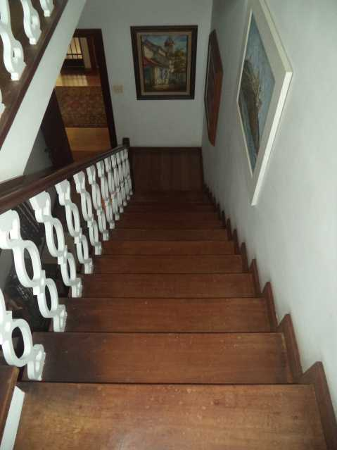 DSC04237 - Casa em Condominio Itanhangá,Rio de Janeiro,RJ À Venda,5 Quartos,513m² - FRCN50020 - 10