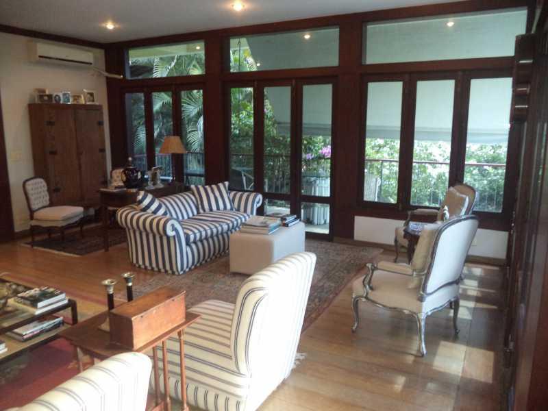 DSC04248 - Casa em Condominio Itanhangá,Rio de Janeiro,RJ À Venda,5 Quartos,513m² - FRCN50020 - 5