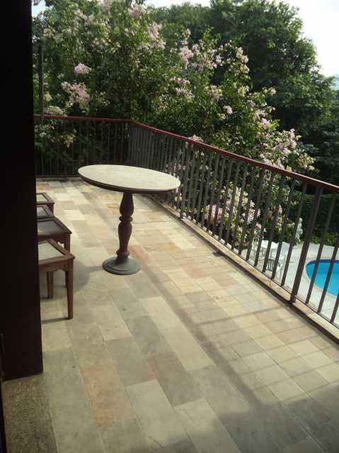DSC04250 - Casa em Condominio Itanhangá,Rio de Janeiro,RJ À Venda,5 Quartos,513m² - FRCN50020 - 29