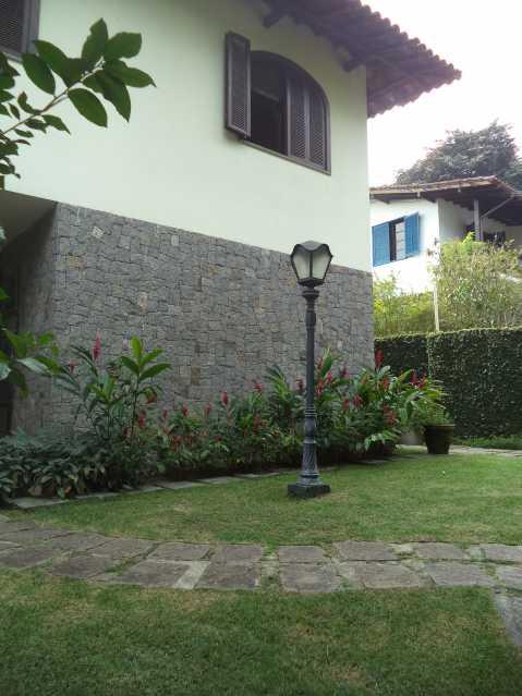 DSC04258 - Casa em Condominio Itanhangá,Rio de Janeiro,RJ À Venda,5 Quartos,513m² - FRCN50020 - 31