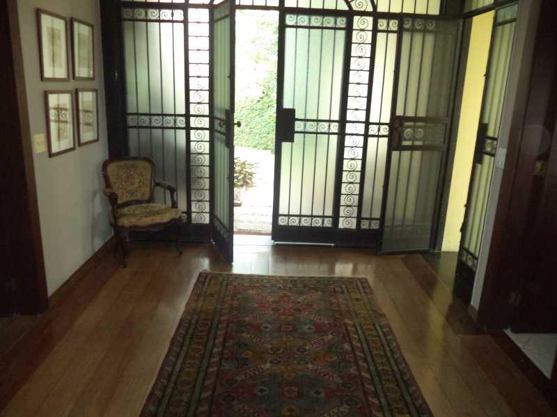 DSC04261 - Casa em Condominio Itanhangá,Rio de Janeiro,RJ À Venda,5 Quartos,513m² - FRCN50020 - 9