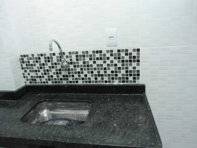 DSC01803 - Apartamento Lins de Vasconcelos,Rio de Janeiro,RJ À Venda,2 Quartos,50m² - MEAP20899 - 14