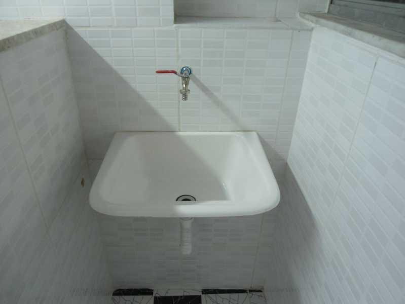 DSC01804 - Apartamento Lins de Vasconcelos,Rio de Janeiro,RJ À Venda,2 Quartos,50m² - MEAP20899 - 18