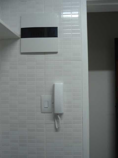 DSC01805 - Apartamento Lins de Vasconcelos,Rio de Janeiro,RJ À Venda,2 Quartos,50m² - MEAP20899 - 17