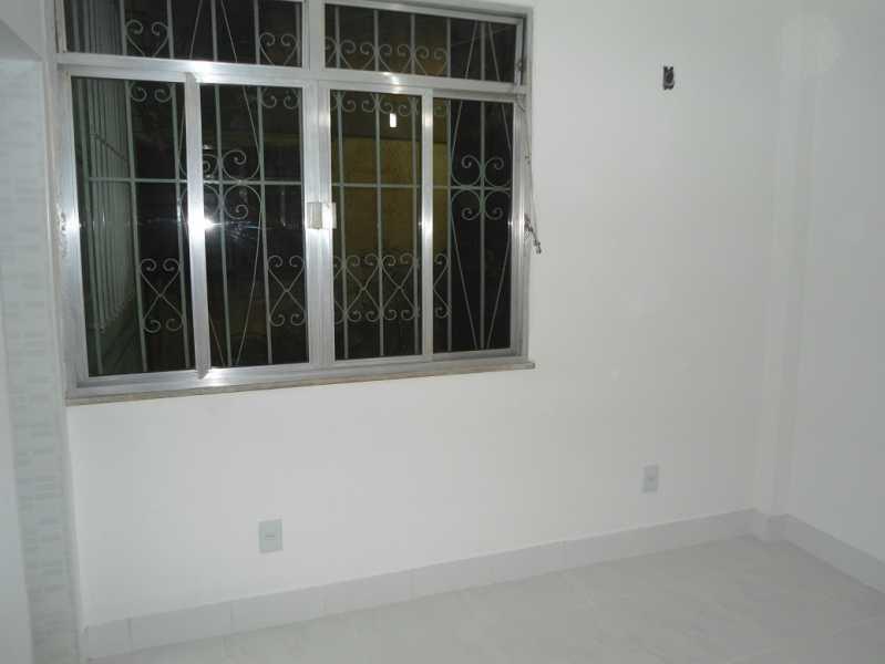 DSC01807 - Apartamento Lins de Vasconcelos,Rio de Janeiro,RJ À Venda,2 Quartos,50m² - MEAP20899 - 6