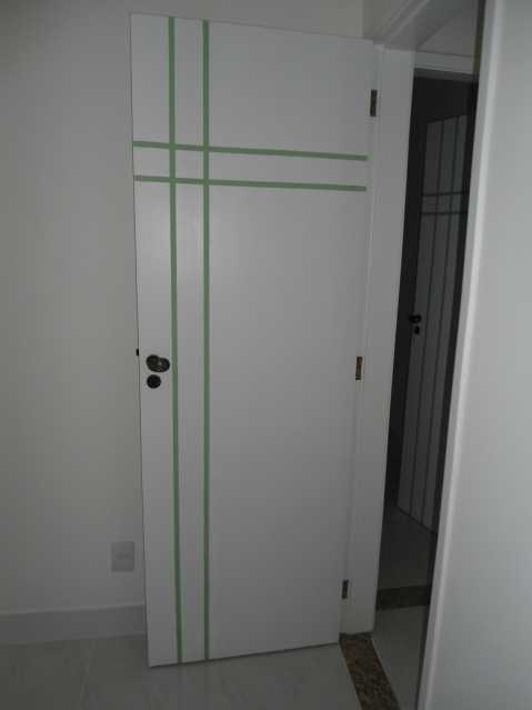 DSC01808 - Apartamento Lins de Vasconcelos,Rio de Janeiro,RJ À Venda,2 Quartos,50m² - MEAP20899 - 9