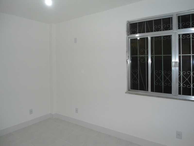 DSC01810 - Apartamento Lins de Vasconcelos,Rio de Janeiro,RJ À Venda,2 Quartos,50m² - MEAP20899 - 5