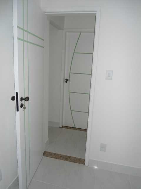DSC01811 - Apartamento Lins de Vasconcelos,Rio de Janeiro,RJ À Venda,2 Quartos,50m² - MEAP20899 - 1