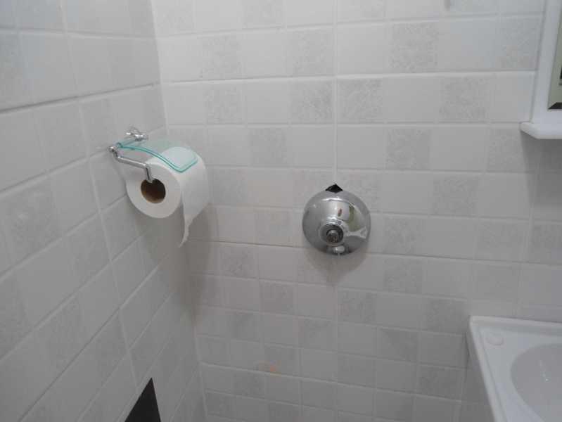 DSC01818 - Apartamento Lins de Vasconcelos,Rio de Janeiro,RJ À Venda,2 Quartos,50m² - MEAP20899 - 13