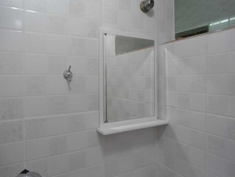 DSC01819 - Apartamento Lins de Vasconcelos,Rio de Janeiro,RJ À Venda,2 Quartos,50m² - MEAP20899 - 11