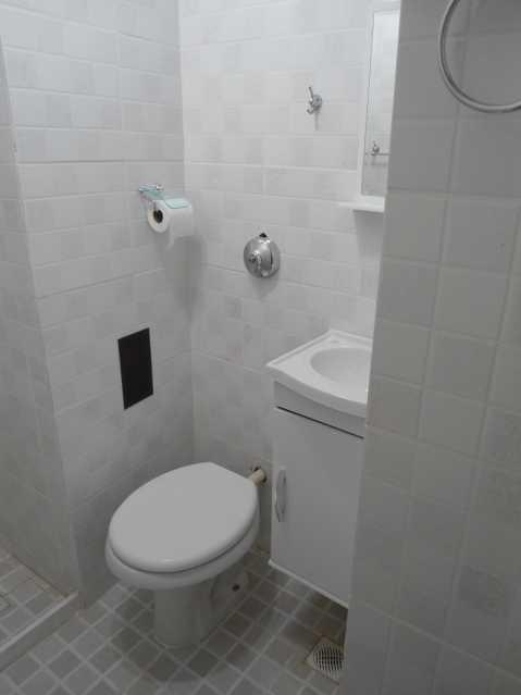 DSC01821 - Apartamento Lins de Vasconcelos,Rio de Janeiro,RJ À Venda,2 Quartos,50m² - MEAP20899 - 10