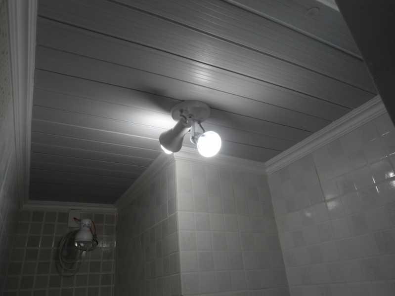 DSC01824 - Apartamento Lins de Vasconcelos,Rio de Janeiro,RJ À Venda,2 Quartos,50m² - MEAP20899 - 8