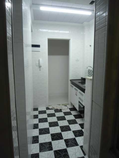 DSC01827 - Apartamento Lins de Vasconcelos,Rio de Janeiro,RJ À Venda,2 Quartos,50m² - MEAP20899 - 16