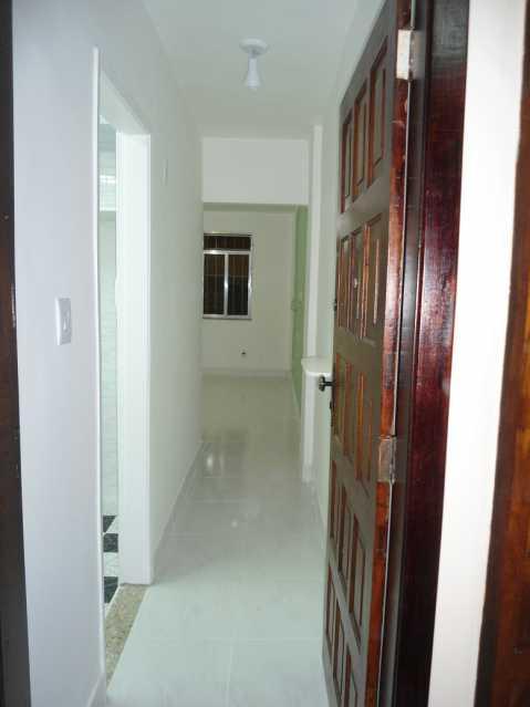 DSC01829 - Apartamento Lins de Vasconcelos,Rio de Janeiro,RJ À Venda,2 Quartos,50m² - MEAP20899 - 7