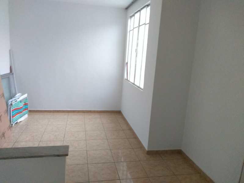 6 - Casa em Condominio Anil,Rio de Janeiro,RJ À Venda,4 Quartos,250m² - FRCN40105 - 7