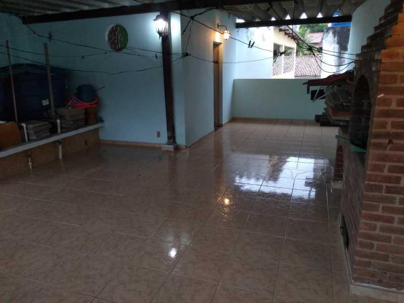 IMG_20190603_162602310_BURST00 - Casa em Condominio Anil,Rio de Janeiro,RJ À Venda,4 Quartos,250m² - FRCN40105 - 10