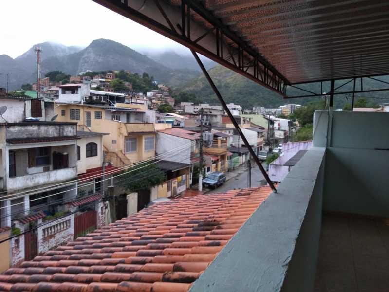 IMG_20190603_162608401 - Casa em Condominio Anil,Rio de Janeiro,RJ À Venda,4 Quartos,250m² - FRCN40105 - 11