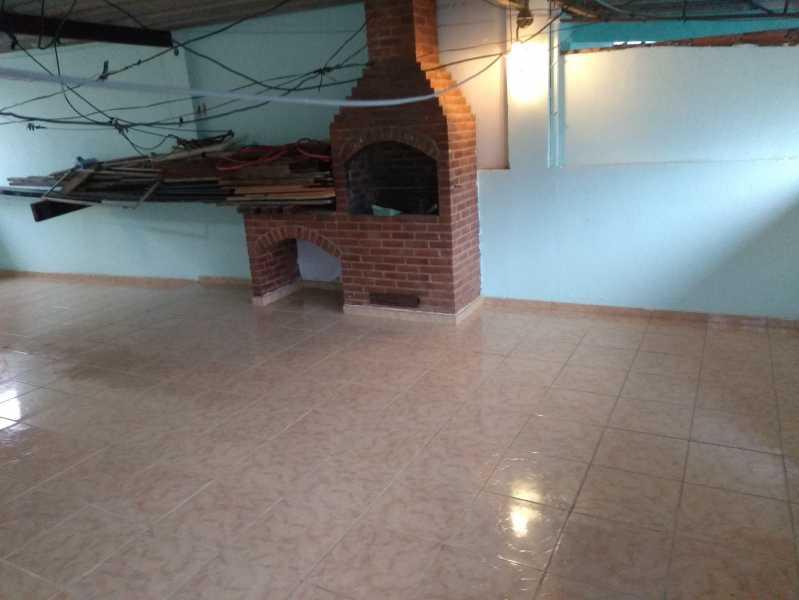 IMG_20190603_162620176 - Casa em Condominio Anil,Rio de Janeiro,RJ À Venda,4 Quartos,250m² - FRCN40105 - 13
