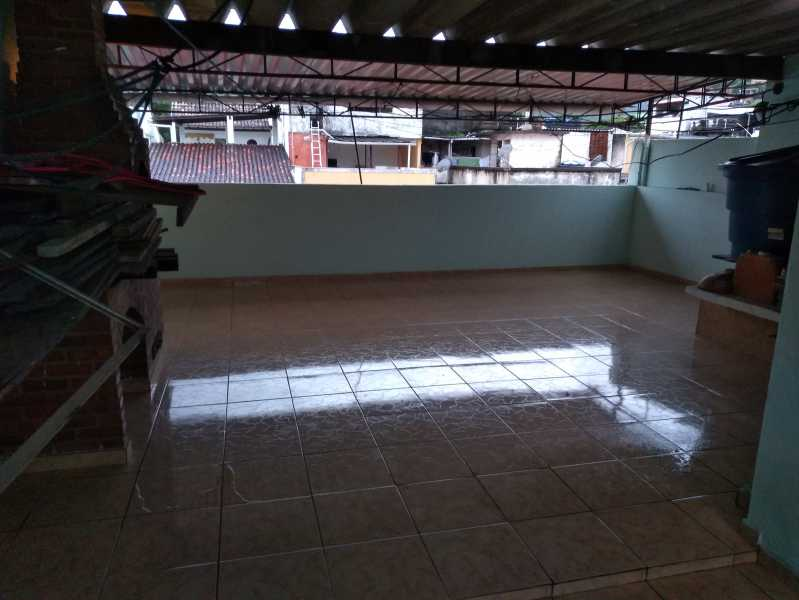 IMG_20190603_162647466 - Casa em Condominio Anil,Rio de Janeiro,RJ À Venda,4 Quartos,250m² - FRCN40105 - 15