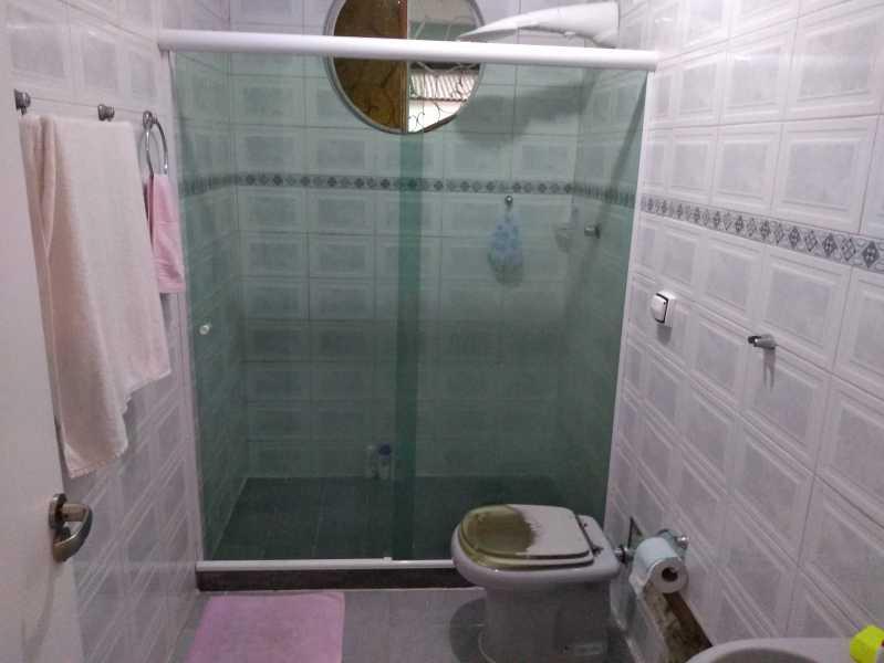 IMG_20190603_162800411 - Casa em Condominio Anil,Rio de Janeiro,RJ À Venda,4 Quartos,250m² - FRCN40105 - 16